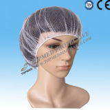 Red de pelo disponible no tejida, redecillas para industrial