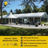 Freies Dach-großes Ereignis-Zelt für Verkauf (hy309j)
