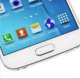 De gerenoveerde Originele S6 Slimme Telefoon van de Telefoon van de Cel Mobiele Telefoon