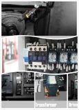 Автоматическая цена по прейскуранту завода-изготовителя машины завалки пробки
