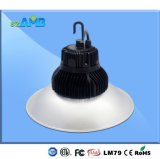 LED High Bay 120W、14400lm