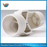 Шанхае настраиваемые формы 3D-печати