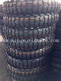Australien Enduro Tyre für Motorcycle