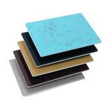 Comitato-Aludong composito di alluminio materiale della decorazione esterna