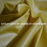 Transpirable downproof poliéster tejido de nylon para la chaqueta / Paraguas / Bolsa