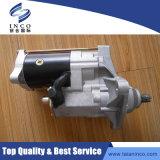 Dispositivo d'avviamento di motore del motore diesel dei pezzi di ricambio 4bt del camion di Dongfeng