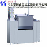 Saiheng China Fabrik-Preis-automatische Oblate, die Geräte herstellt