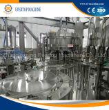 Garrafa/Pode beber de carbonato de máquina de enchimento/equipamento/Linha de Produção