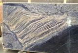 Hot Selling Fantastic Blue Granite Pavé Pavé