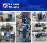 6000bph Automatic Bottle Blow Moulding Machine für Pet Bottle