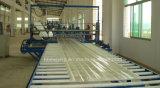 Prf Ligne de Production de feuille de tôle de toit de la machine