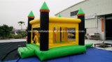 Banheira de venda nova concepção da almofada insuflável Castelo Combo playground para crianças ou uso comercial
