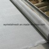 Maglia d'inversione del tessuto del Dutch per il vaglio filtrante