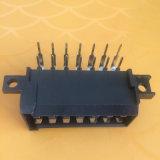 Conector de cable Auto Tuning
