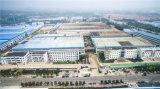 Niedriger Preis für Baustahl-Rahmen-Zelle-Gebäude-Herstellung