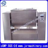 Farmaceutische Machine hd-100 Multifunctioneel Poeder die de Machine van de Mixer mengen