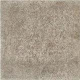 400*400 de matte Gebeëindigde Verglaasde Tegel van de Vloer voor Vloer