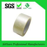 感圧性の熱い溶解の接着剤BOPPテープ