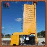 販売のためのタワーのタイプ米の殻の小型穀物の水田のドライヤー