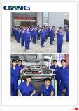 기계 (AW-B700)를 만드는 중국 부대