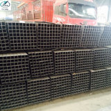 Tyt Rhs de acero de sección hueca con precio de fábrica de tubos de acero