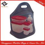 Neopreno populares funcional de gelo isolados almoço bag bolsa da luva (NLB006)