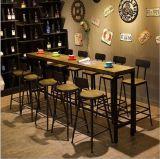 중국 공장 전체적인 판매 조정가능한 쌓을수 있는 최고 뒤 의자