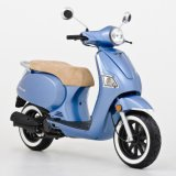 Motociclo del EEC della motocicletta del ciclomotore di Motos del motorino del gas dell'euro 4 2t 4t della Cina 50cc 100cc 125cc 150cc