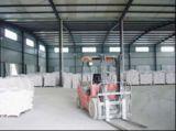 Dioxyde van het Titanium van de Fabrikant van China het Mooie