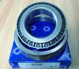 cuscinetto automatico sopportante del mozzo di rotella di /Truck del cuscinetto a rullo del cono 30209 30210 (33116U 33118)