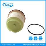 Filtro de combustible de alta calidad 23390-OL010 para Toyota