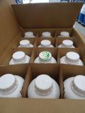 Permethrin 95% TC 50% de EG CAS 52645-53-1 van het insecticide