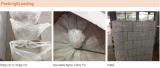 Resina del poliestere del rivestimento dell'epossidico della polvere del rivestimento della conduttura di Fbe