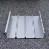 Matériaux de construction Les matériaux de constructionFeuille de toiture en zinc ondulé galvanisé