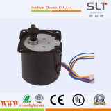 ATM를 위한 12V 4 Phase Electric Stepping Motor