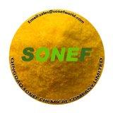 Fertilizzante composto del fertilizzante NPK 19-19-19 solubile in acqua di 100%
