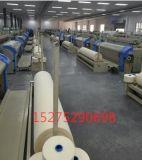 Torunda de gasa de línea de producción de máquina de hacer el vendaje máquina
