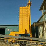 米製造所のための水田のトウモロコシの米の穀物のトウモロコシのドライヤー機械
