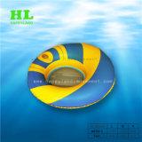 水演劇装置のための膨脹可能なタコのおもちゃ