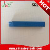 탄화물에 의하여 기울는 공구 또는 선반 공구 (DIN4971-ISO1)