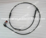 1669054002 1669052601 Sensor ABS de Mercedes Benz GL350 GL450 ml350