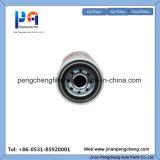 Высокая производительность масляного фильтра Lf16354