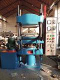 2018 Venda Quente Máquina de vulcanização da borracha Xlb350X350