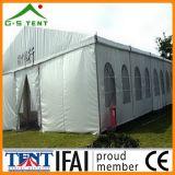 Сень Gsl-20 20m шатра партии шатёр венчания алюминиевая