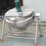 販売のためのやかんを調理する熱い販売の蒸気暖房