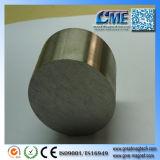 希土類磁石の発電機のサマリウムの磁石の希土類Magnents