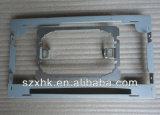 Рамка металла OEM при Высокое качество-Металл штемпелюя части