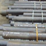 Трубопровод порно трубку/стальной трубы 8 трубки 24