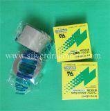 Nitto Ruban Isolant fabriqué au Japon no 973UL-S 0.13x38x10