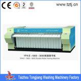 Industriële Commerciële Automatische Vlakke Machine Ironer (ypaii-2800)